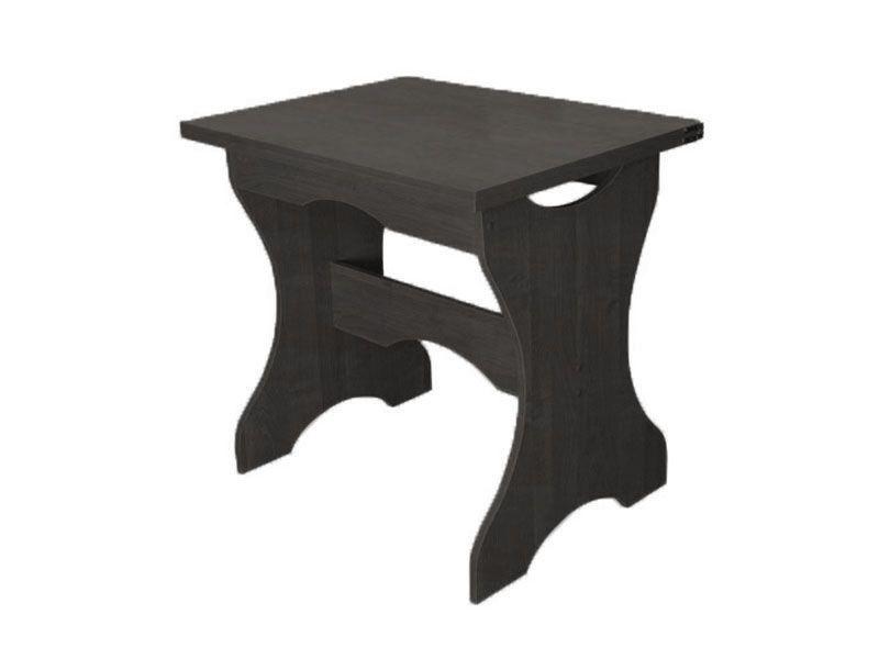 Стол №3 (венге)