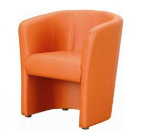 Кресло Стайл