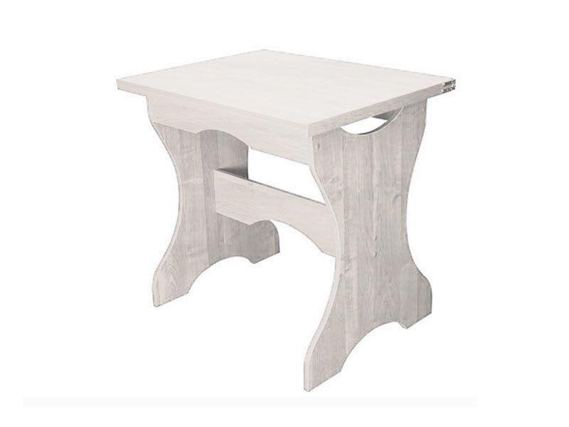 Стол №3 (дуб млечный)