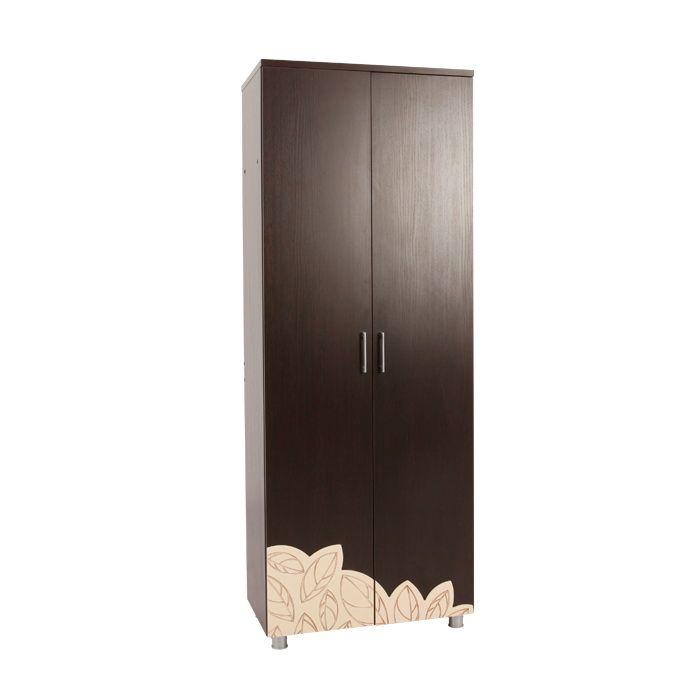 """Шкаф для одежды """"Оливия"""""""