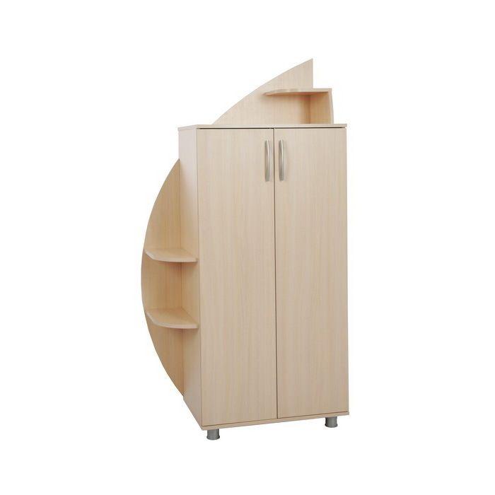 """Приставка-шкаф """"Сити"""" 1.3"""