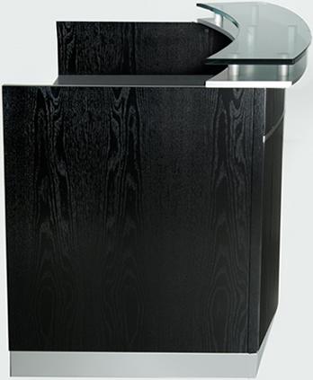 итальянский мебель белая горка в интерьере