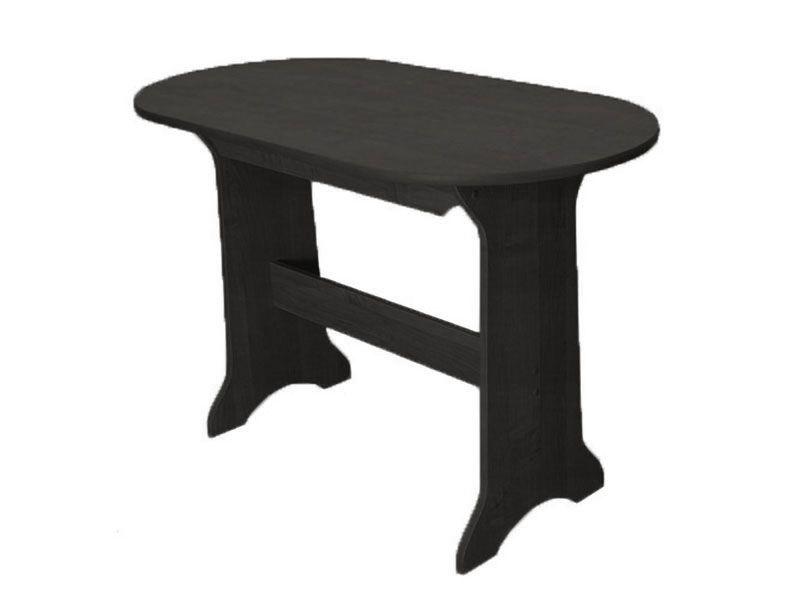 Стол №2 (венге)