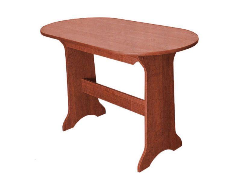 Стол №2 (итальянский орех)