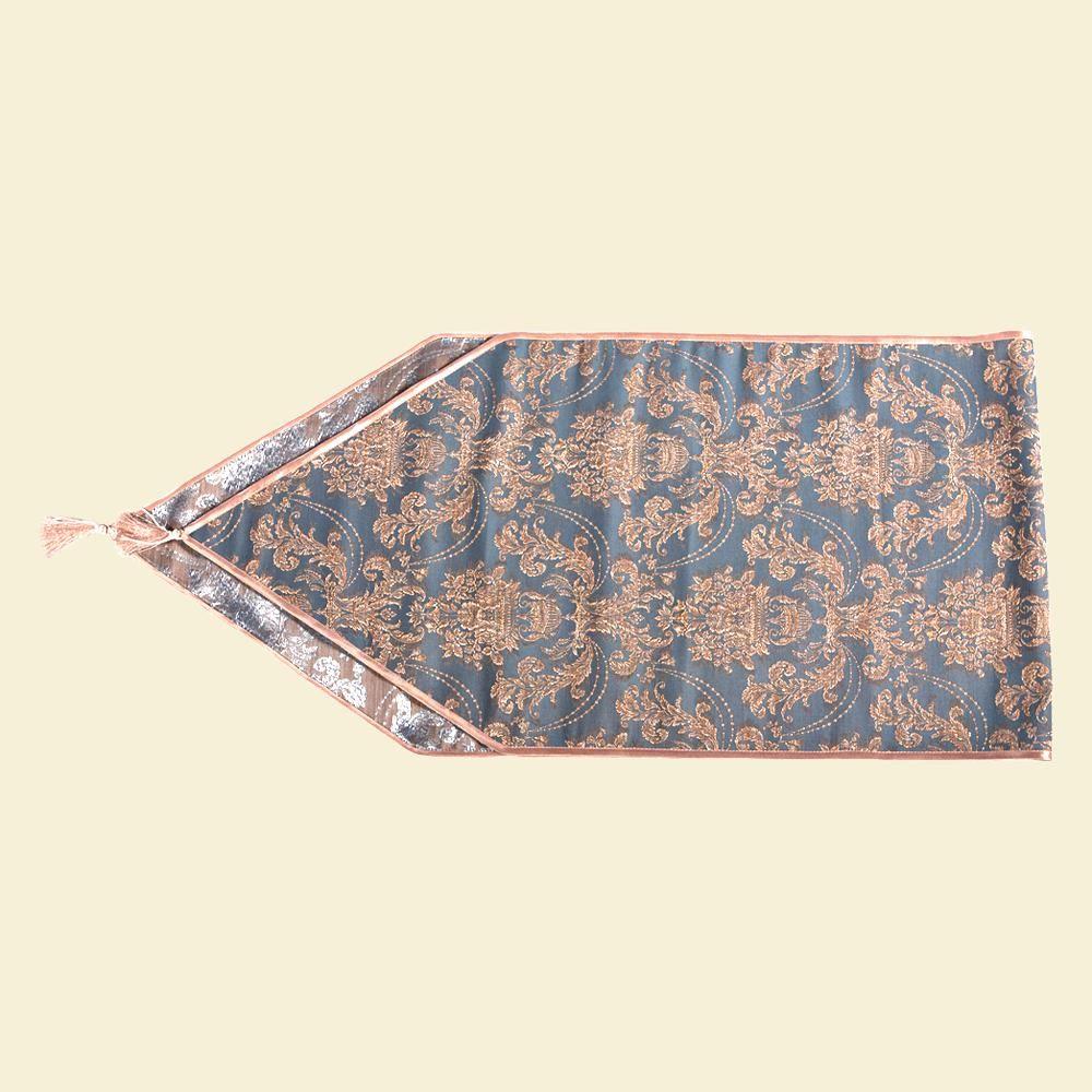 Салфетка декоративная (галстук) «Lorensa» №1500х400