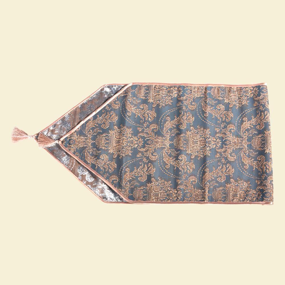 Салфетка декоративная (галстук) «Lorensa» №1900х450