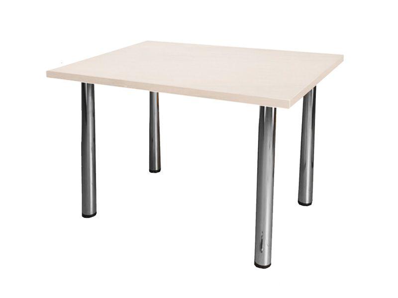 Стол СТ-11К (дуб млечный)