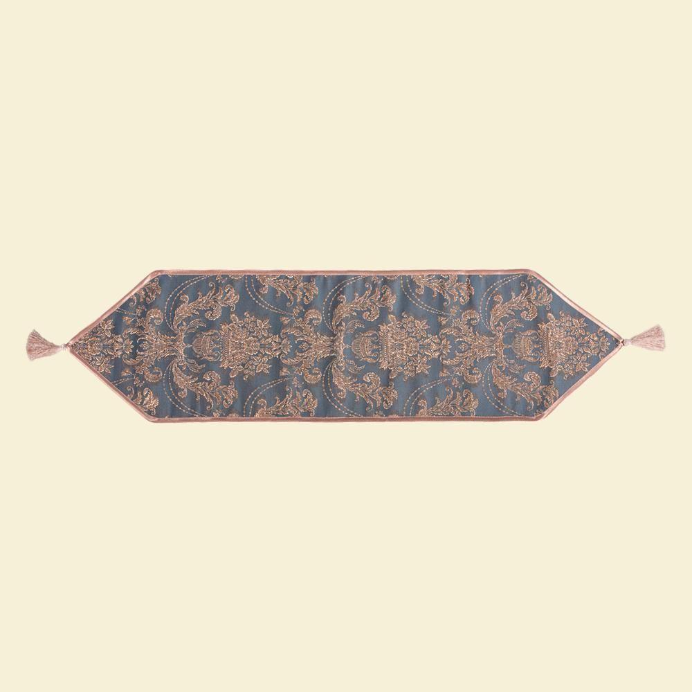Салфетка декоративная (галстук) «Lorensa» №900х250