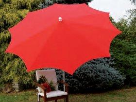 Зонт круглый Estrella