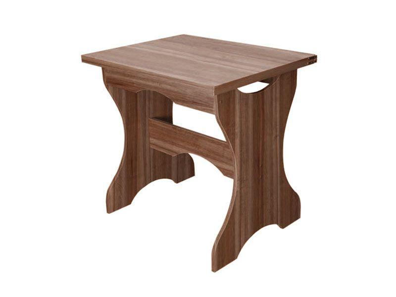 Стол №3 (орех лион)