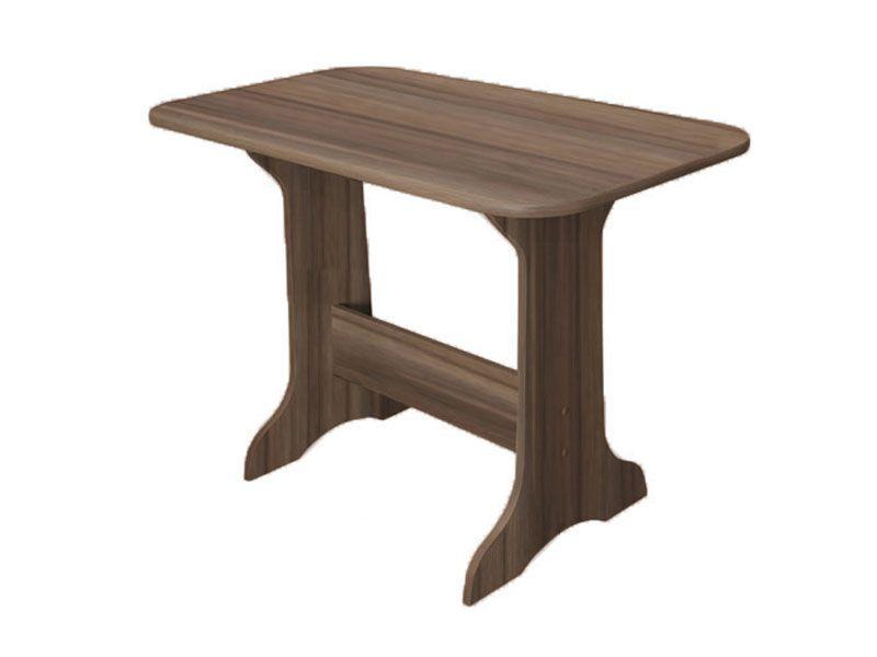 Стол №4 (орех лион)