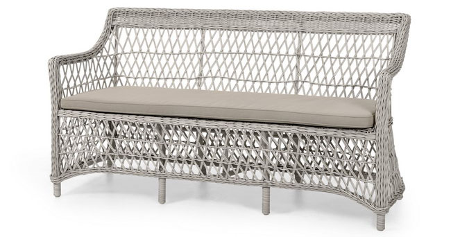 Beatrice диван