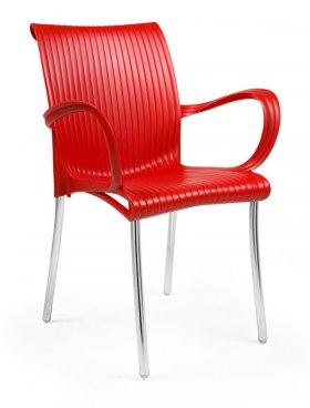 Кресло для кафе Dama