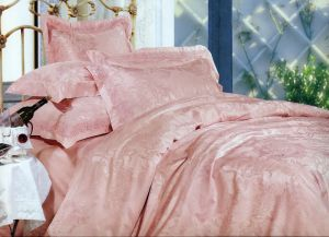 Постельное белье из шелка SLK-023(128)