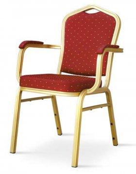 """Кресло, коллекция """"Banquet"""" GS402"""