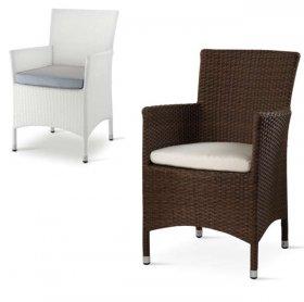 Кресло с подушкой GS909