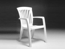 Кресло  Diana