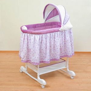 ��������-������� Giovanni Elite lilac