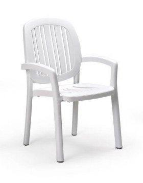 Кресло Ponza