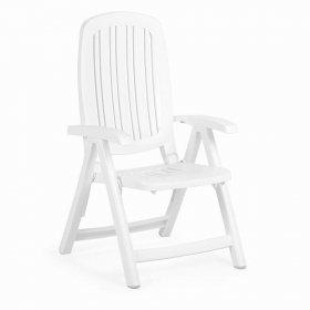 Кресло складное Salina