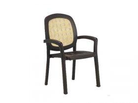 Кресло  Sistina