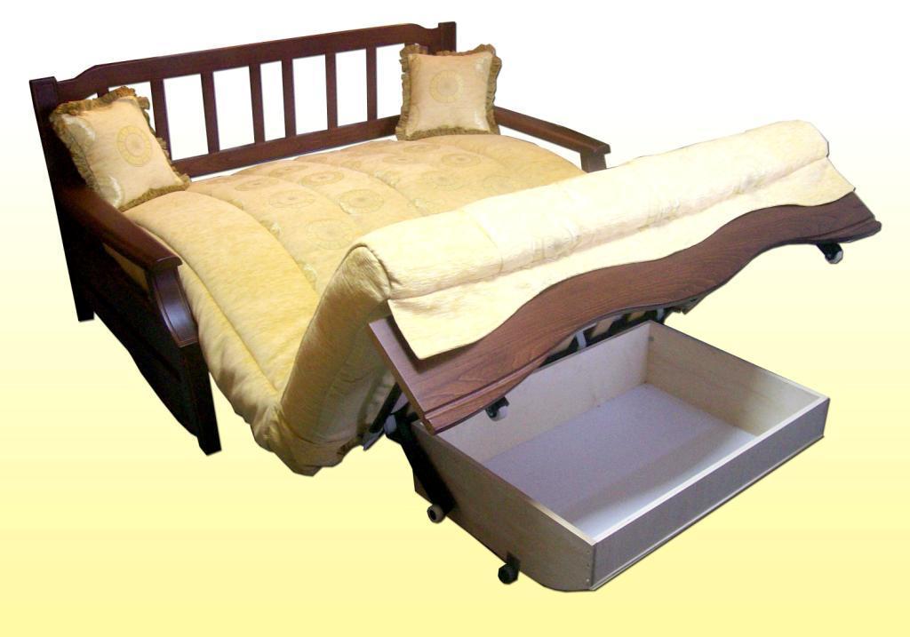 купить диван для кухни со спальным местом в краснодаре