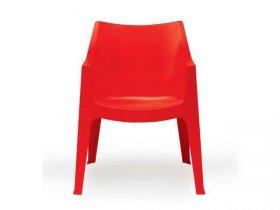 Кресло Coccolona