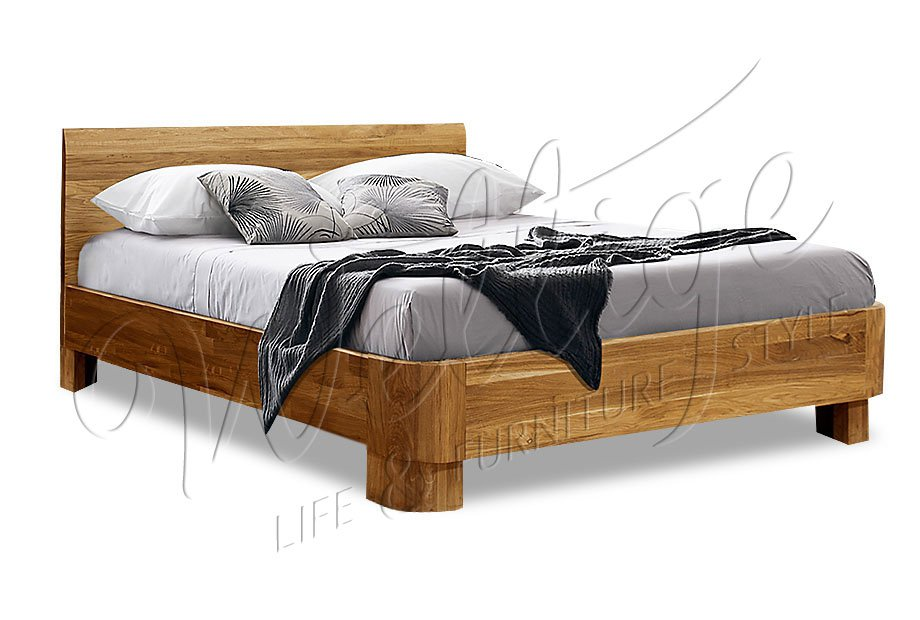 Кровать Норд