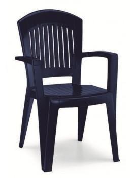 Кресло  California