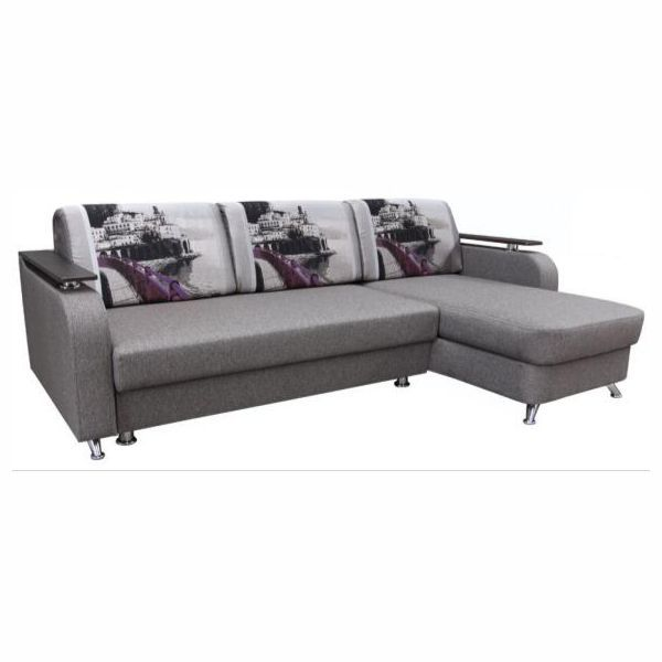 "����� ""�������"", �������, ��(�), Scotch grey/Italian collection como violet"