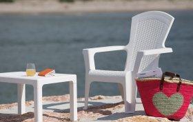 Кресло Panama