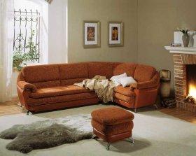 Комплект мебели Милан