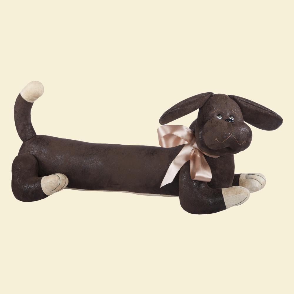 Подушка Собака-1