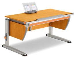 Детский стол MOLL RUNNER CLASSIC