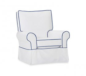 Кресло Avery