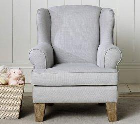 Кресло Donnola