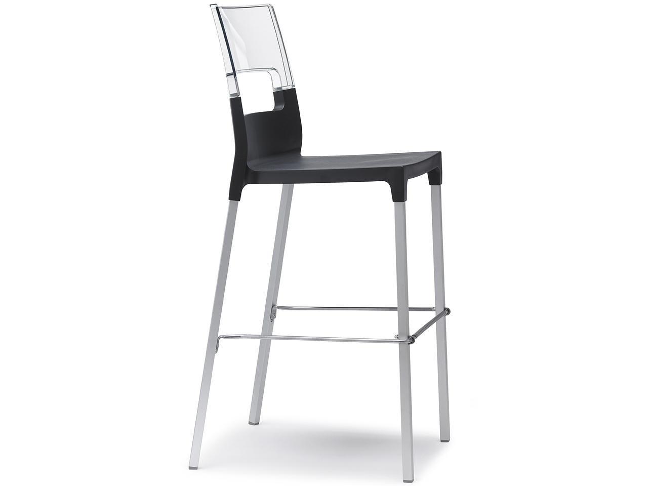Барный стул  Diva