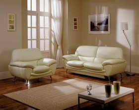 Комплект мебели Турин
