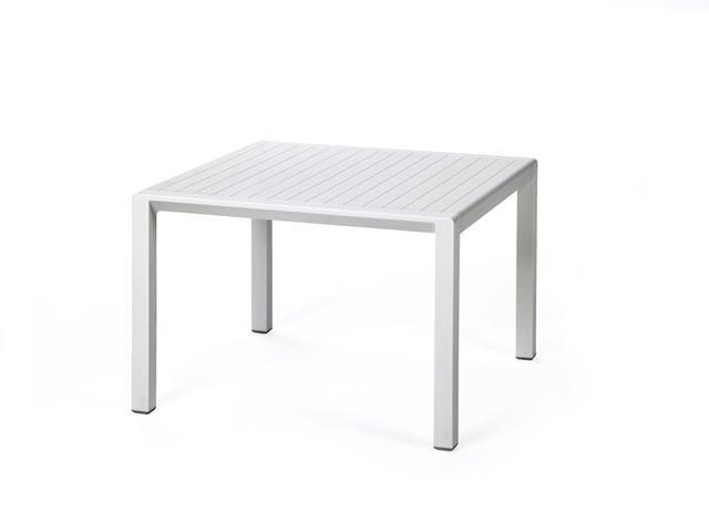 Столик Aria 60