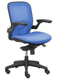 Кресло  оператора  Tipo