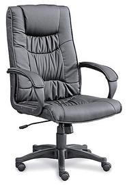 Кресло  руководителя  Smart