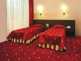 Мебель для гостиниц Сопрано