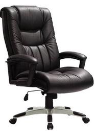 Кресло  руководителя  Twin