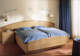 Мебель для гостиниц CLASSIC