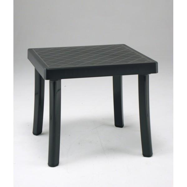 Столик  для лежака Rodi