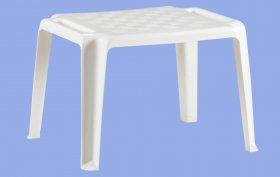 Стол для лежака Abano