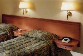 Гостиничная мебель GARDEN