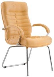 Кресло  посетителя  Orion