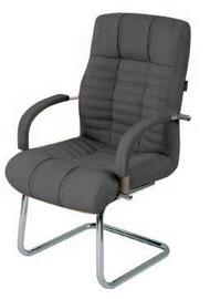 Кресло  посетителя Атлант HSX