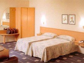 Мебель для гостиниц OPTIMA